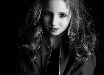 Детская фотосессия 15